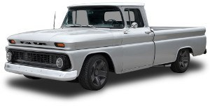 classic chevrolet truck parts h h classic parts. Cars Review. Best American Auto & Cars Review