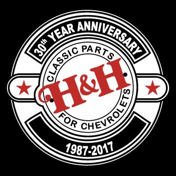 HHC New logo