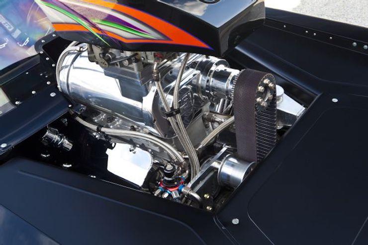 Nova Engine 2