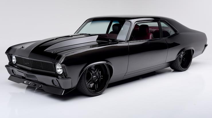 barrett jackson scottsdale 2015 list of cars sold autos post. Black Bedroom Furniture Sets. Home Design Ideas