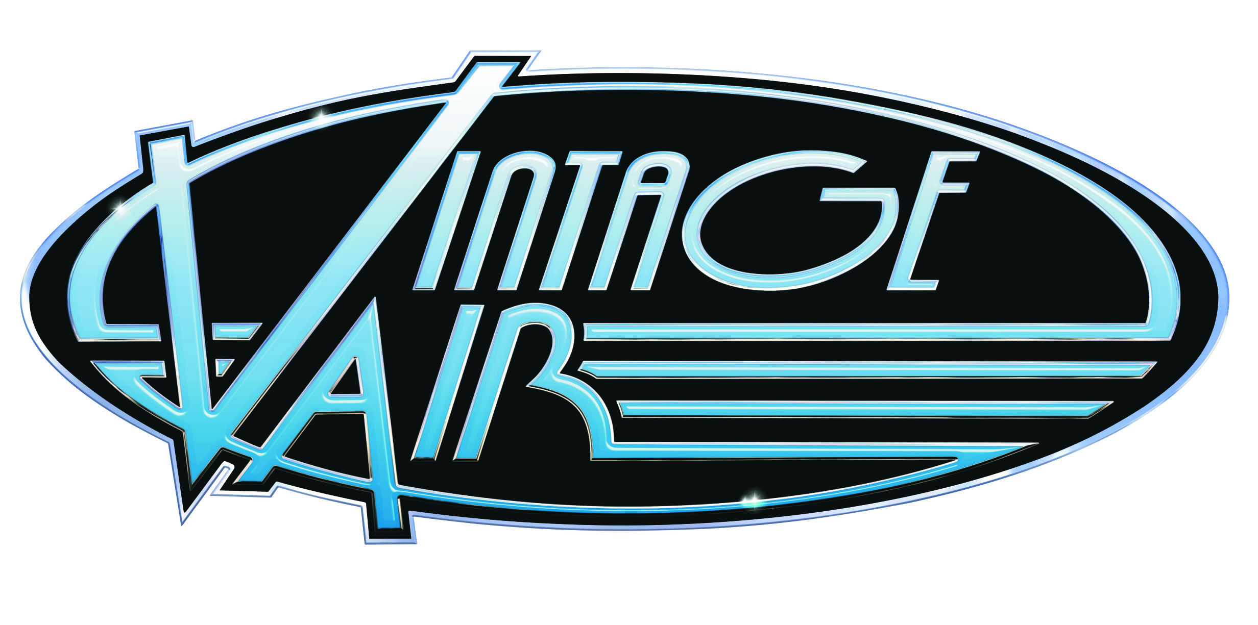Vintage Air Parts