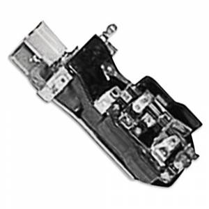 Dash Parts - Headlight Switches