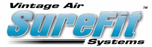 VIntage Air AC Parts - Vintage Air SureFit Conversion Units