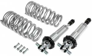 Chassis & Suspension Restoration Parts - CPP Coil Over Suspension Kits