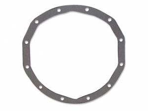 Axle Parts - Rear End Gaskets