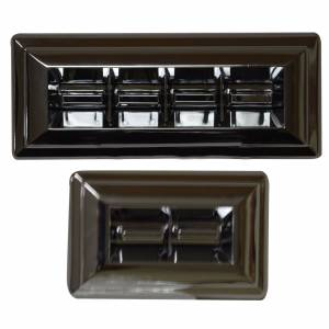 Window Restoration Parts - Power Window Switches