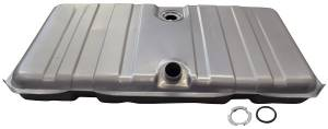 Fuel System Parts - Gas Tanks