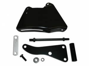 Engine Bracket Kits - Factory Alternator Brackets