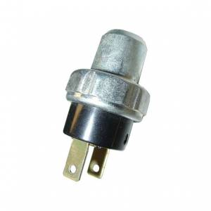 Factory AC/Heater Parts - Pressure Switches