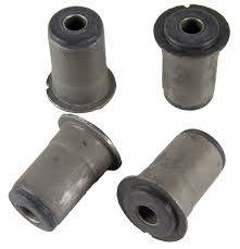 Chassis & Suspension Restoration Parts - A-Arm Bushings