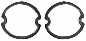 Parklight Parts - Parklight Lens Gaskets