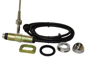 Radio & Audio Restoration Parts - Antennas