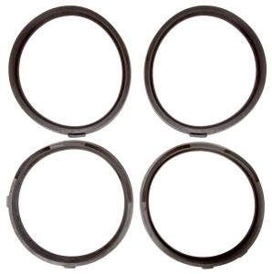 Lens Gaskets - Taillight Lens Gaskets
