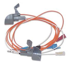 1971 chevelle wiring harness courtesy light harness 1971 72 chevelle or malibu or el camino  courtesy light harness 1971 72