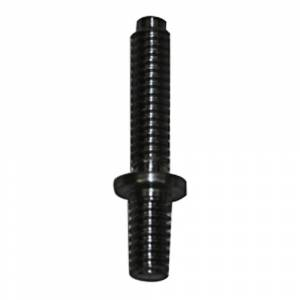 Air Cleaner Parts - Air Cleaner Studs