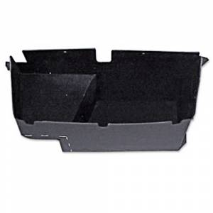 chevelle glove box liners h h classic parts. Black Bedroom Furniture Sets. Home Design Ideas