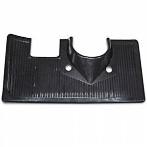 Steering Column Parts - Column Trim Panels