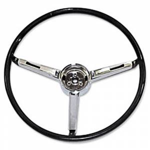 Steering Column Parts - Steering Wheels