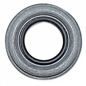 Axle Parts - Pinion Seals