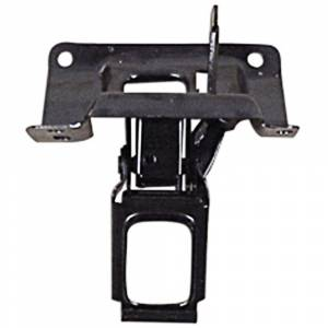 Hood Parts - Hood Latches