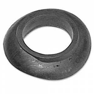 Grommets - Gas Filler Neck Grommets