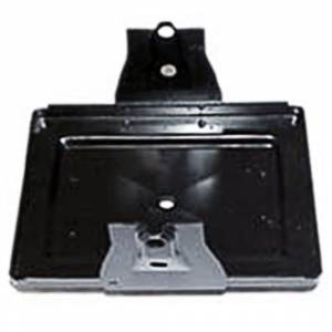 Battery Parts - Battery Trays