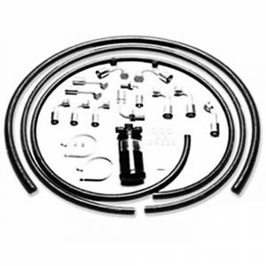 AC Parts - AC Hose Kits