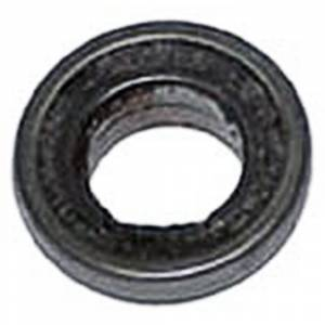 Steering Column Parts - Steering Column Bearings