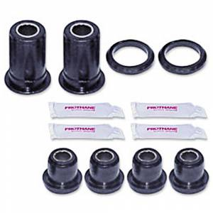 Chassis & Suspension Parts - A-Arm Bushings