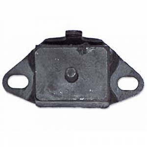 Transmission Parts - Transmission Rubber Mounts