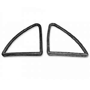 Window Parts - Side Window Parts