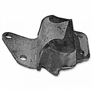 Transmission Parts - Transmission Original Mounts
