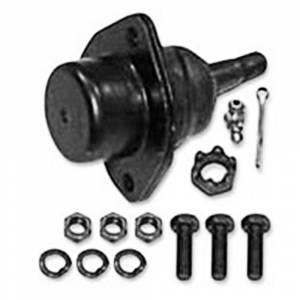 Suspension Parts - Ball Joints