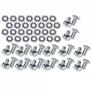 Screw Sets - Interior Sets
