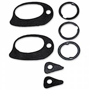 Lock Sets - Lock Gaskets