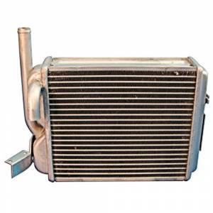 Factory AC/Heater Parts - Heater Cores