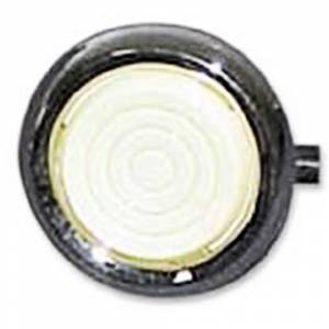 Dome Light Parts - Dome Light Housings