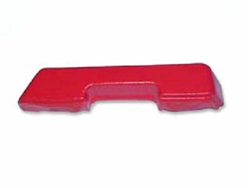 Armrest Red RH For 1972 Chevy or GMC Truck | H&H Classic Parts