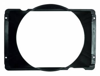 H&H Classic Parts - Fan Shroud - Image 1