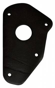 H&H Classic Parts - Column To Firewall Seal