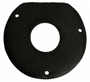 H&H Classic Parts - Brake Booster To Firewall Seal - Image 1