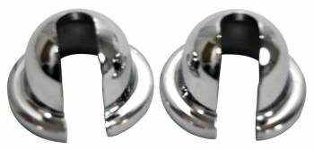 H&H Classic Parts - Lower Tailgate Cable Balls - Image 1