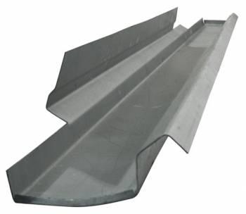 Experi Metal Inc - Outer Rocker Panel RH - Image 1