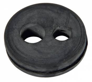 OER (Original Equipment Reproduction) - Core Support AC Condensor Grommet - Image 1