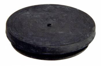 OER (Original Equipment Reproduction) - Firewall Oil Pressure Line Grommet - Image 1