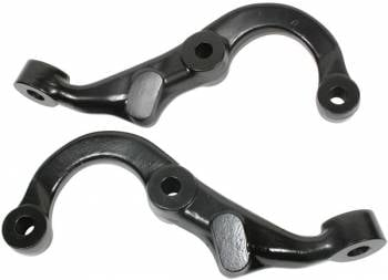 Classic Performance Products - Steering Arms - Image 1