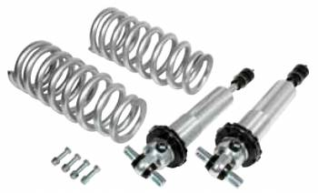 Classic Performance Products - Front Coil Over Conversion Kit (Double Adjustable) - Image 1