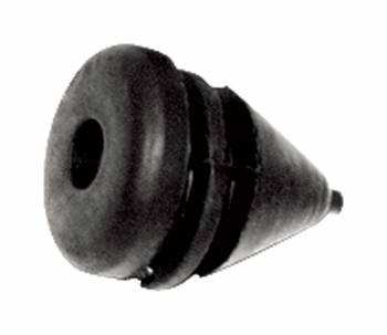 H&H Classic Parts - Top Motor Grommets - Image 1