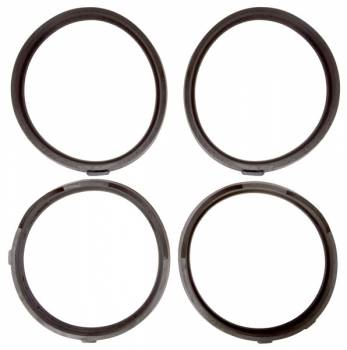 OER (Original Equipment Reproduction) - Taillight Lens Gaskets - Image 1