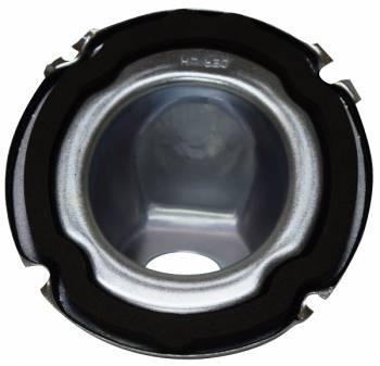OER (Original Equipment Reproduction) - Backup Light Housing LH - Image 1